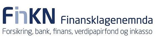 Finansklagenemnda