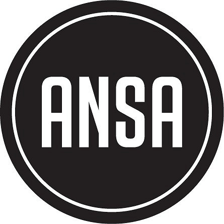 Ansa - Association of Norwegian Students Abroad