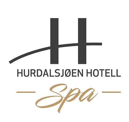 Hurdalsjøen Hotel Og Konferansesenter As