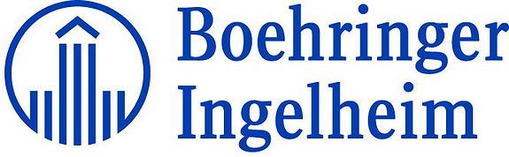 Boehringer Ingelheim Norway KS