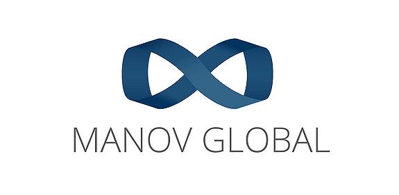 Manov Global AS