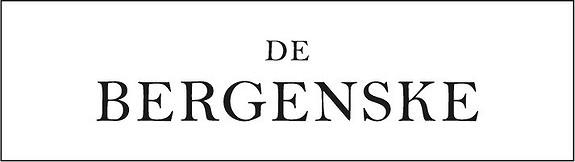 De Bergenske Management AS
