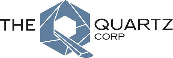 The Quartz Corp As