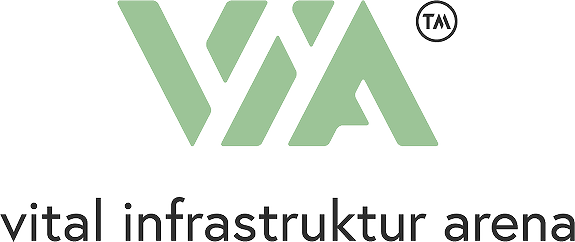 VIA - VITAL INFRASTRUKTUR ARENA