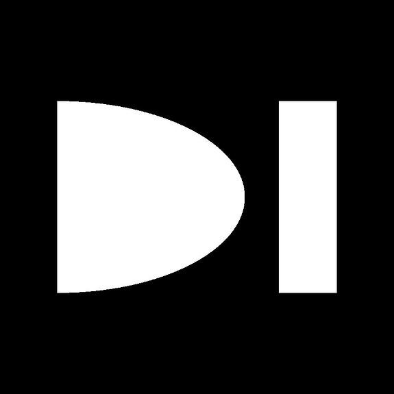 Designinstituttet As