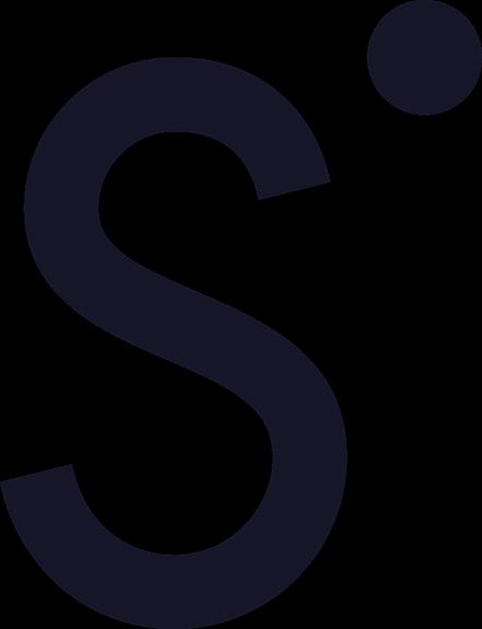 Sbanken ASA