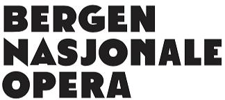 Stiftelsen Bergen Nasjonale Opera