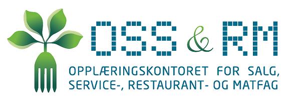 Opplæringskontoret For Salg, Service, Restaurant Og Matfag I Telemark