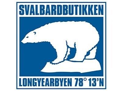 Coop Svalbard Sa