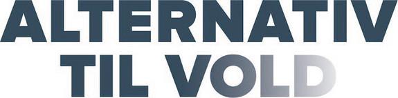 Stiftelsen Alternativ Til Vold