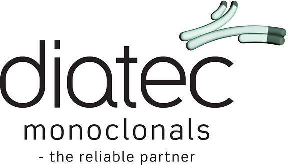 Diatec Monoclonals As