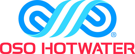 OSO Hotwater AS