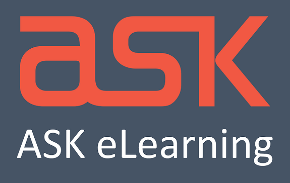 Ask Elearning As