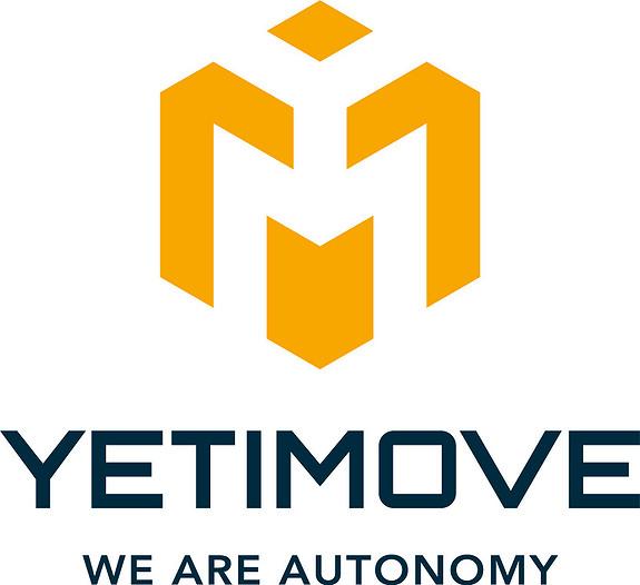 Yeti Move AS
