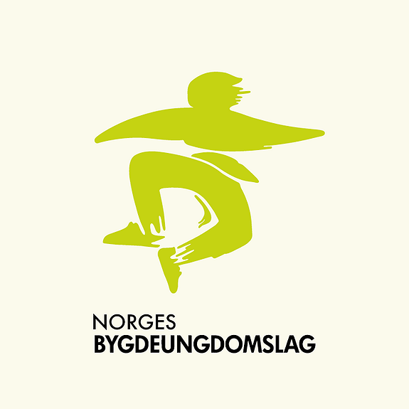 Norges Bygdeungdomslag