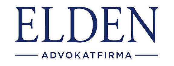 Advokatfirmaet Elden Da