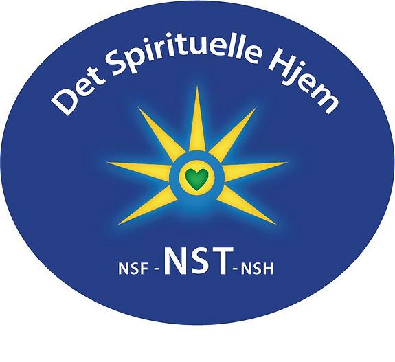 Norsk Spiritualistisk Trossamfunn