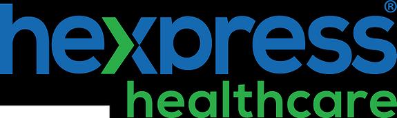 Hexpress Healthcare Ltd