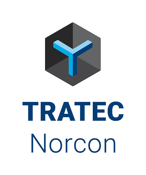 Tratec Norcon As
