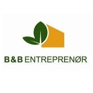 Børset & Bjerkset Entreprenør As