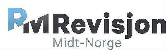 Revisjon Midt-Norge SA