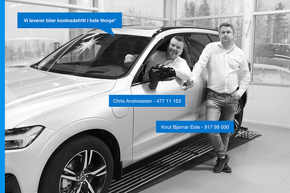 Bilbilde: Volkswagen Caravelle