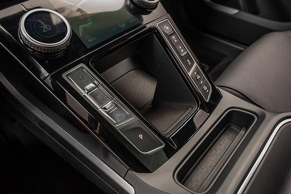 Bilbilde: Jaguar I-PACE
