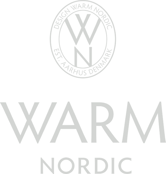 Kähler Design Norge AS