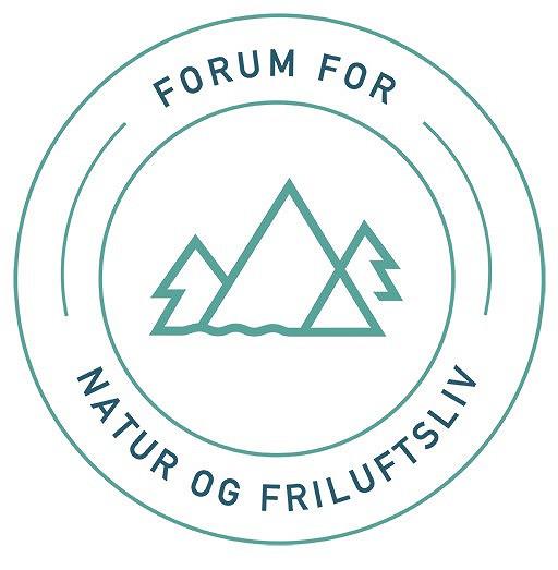 Forum for Natur og Friluftsliv (Fnf)