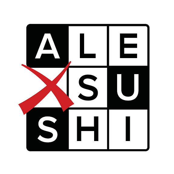 Alex Sushi Holding As