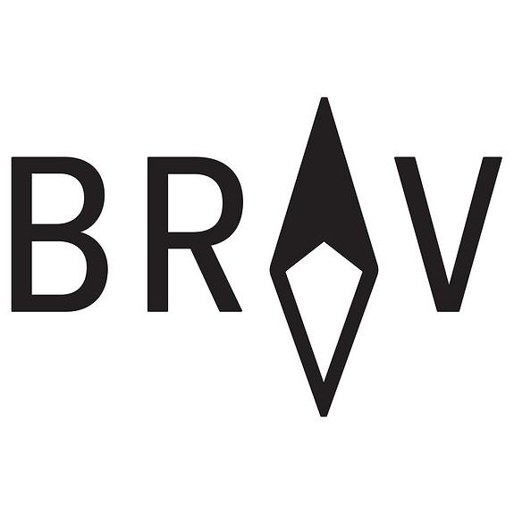 Brav Norway As