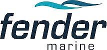 Fender Marine AS
