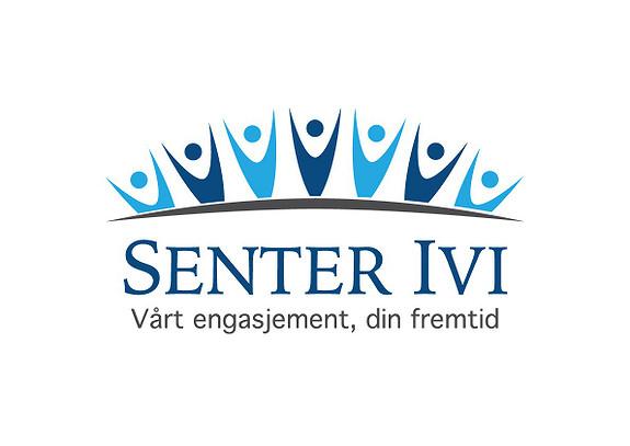Senter-Ivi