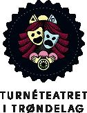Turnéteatret I Trøndelag As