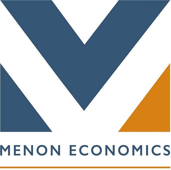 Menon Economics AS