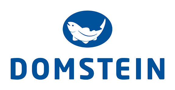 Domstein Sjømat As