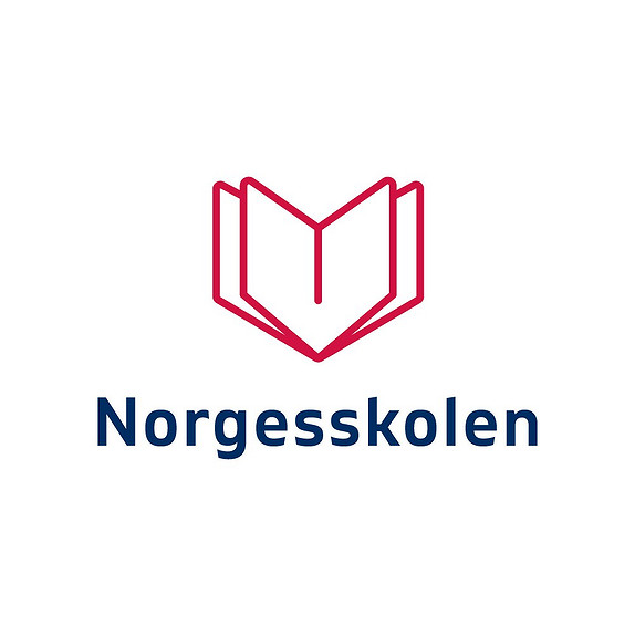 Nordmanns-Forbundet