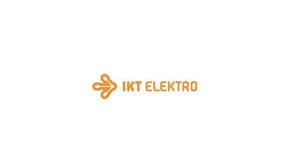 IKT-Elektro AS