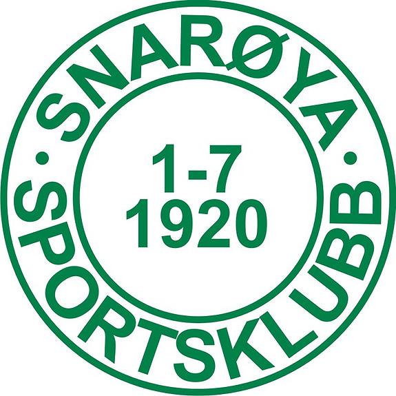 Snarøya Sportsklubb