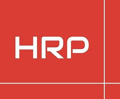 HR Prosjekt AS