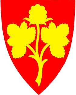 Unjargga Gielda / Nesseby Kommune