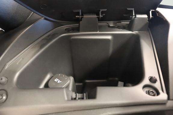 Bilbilde: Renault Twizy