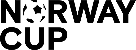 Bækkelagets Sportsklub/Norway Cup