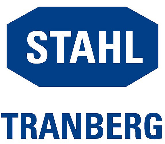 R. Stahl Tranberg As