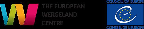Det Europeiske Wergelandsenteret