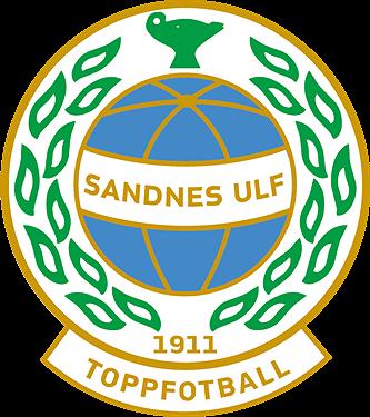 Sandnes Ulf Toppfotball