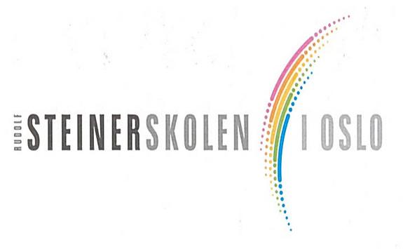 Rudolf Steinerskolen I Oslo