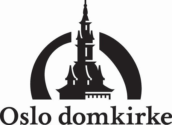Stiftelsen Oslo Domkor