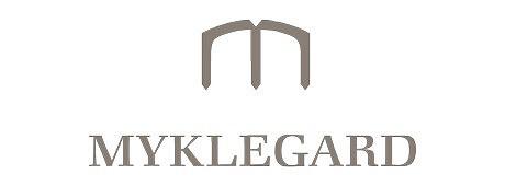 Myklegard Kro Og Motell As