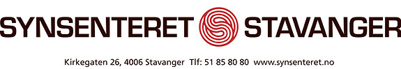 Synsenteret As